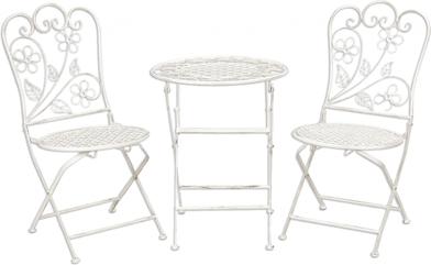 bistroset-kinderen---tafel--2-stoelen---clayre-and-eef[0].png